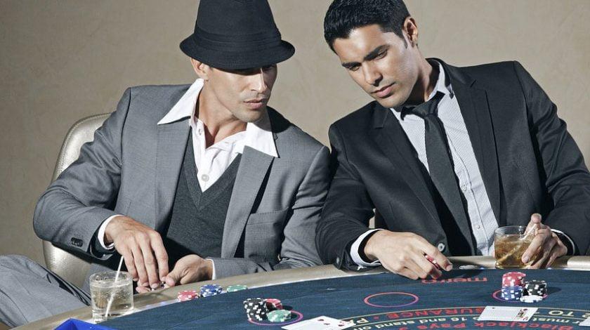 注目の画像 カジノのカードゲームとBJ 840x470 - カジノのカードゲームとBJ